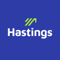 Hastings Equity Partners